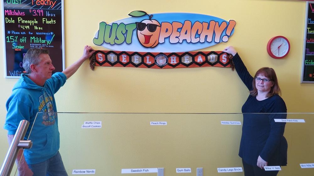 peachy-IMG_2342