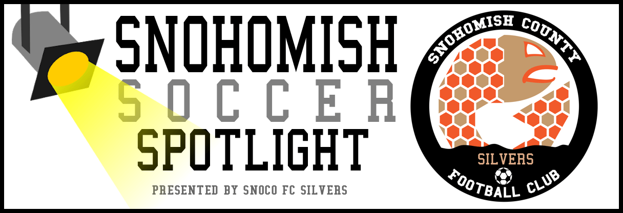 silvers_spotlight_banner