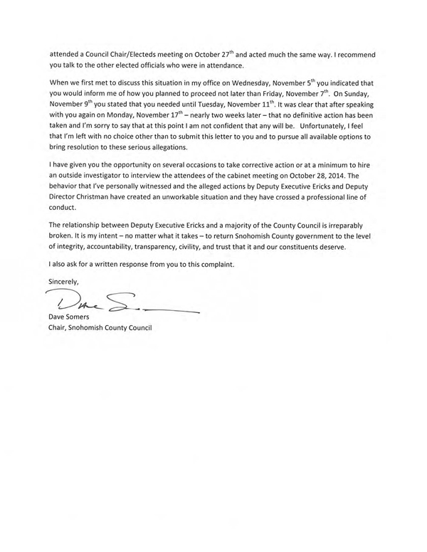 Harp SmallFBI-Complaint-signed-w-Exhib-cert_Page_17