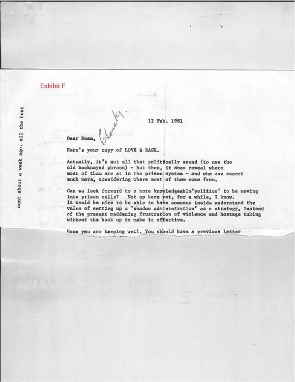Harp SmallFBI-Complaint-signed-w-Exhib-cert_Page_22