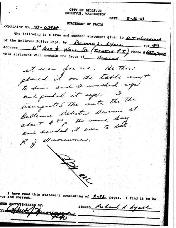 Harp SmallFBI-Complaint-signed-w-Exhib-cert_Page_40