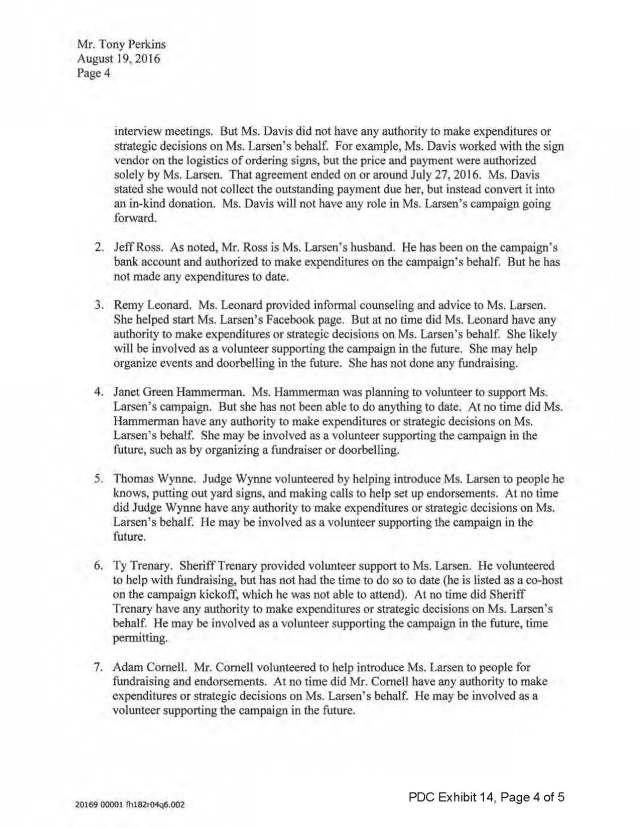 pacifica-law-group-response_page_4