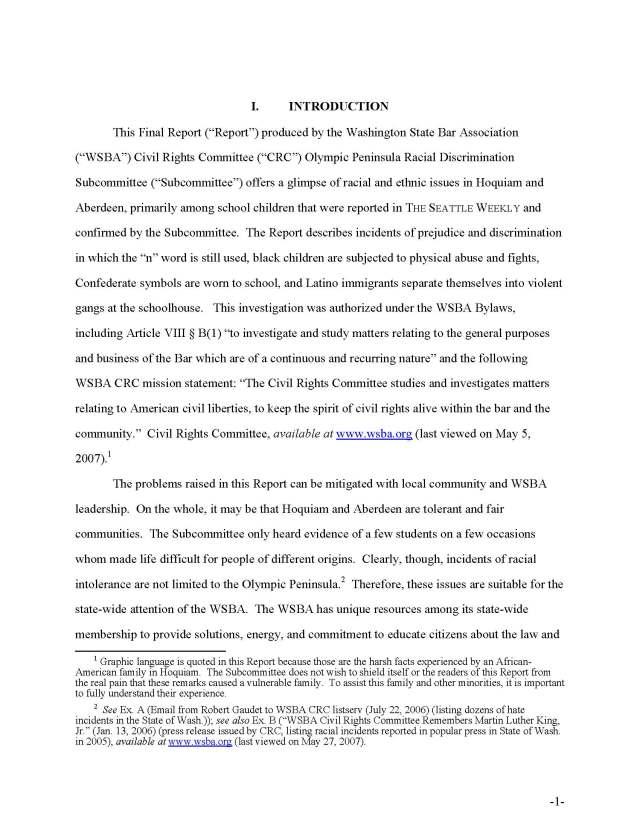 wsba-racism-report-2007_page_04