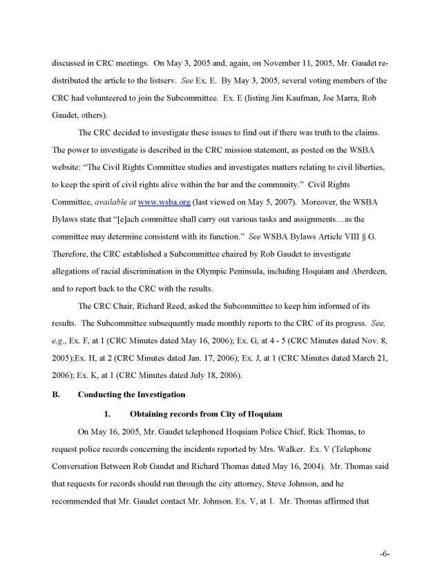 wsba-racism-report-2007_page_09