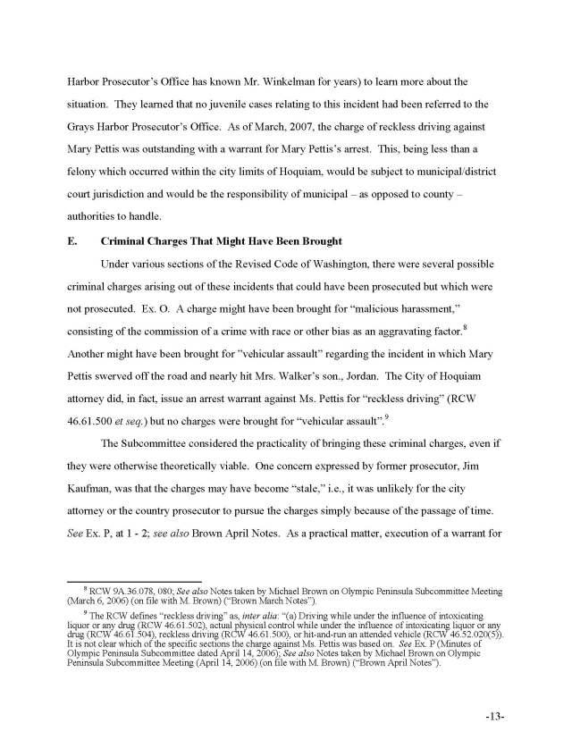 wsba-racism-report-2007_page_16