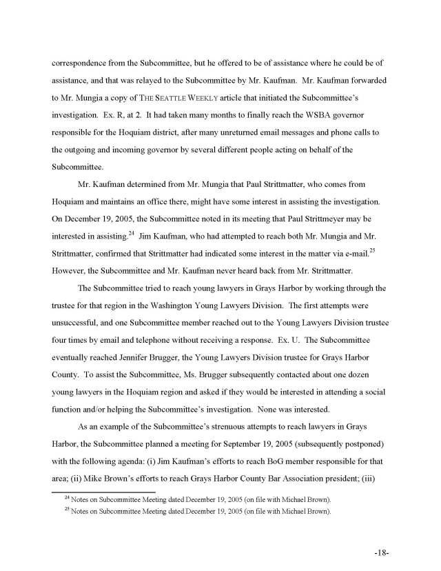 wsba-racism-report-2007_page_21