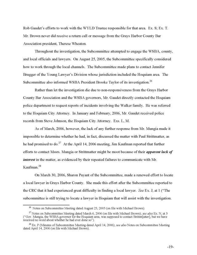 wsba-racism-report-2007_page_22