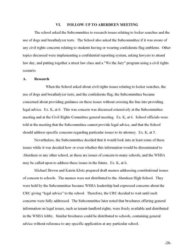 wsba-racism-report-2007_page_31