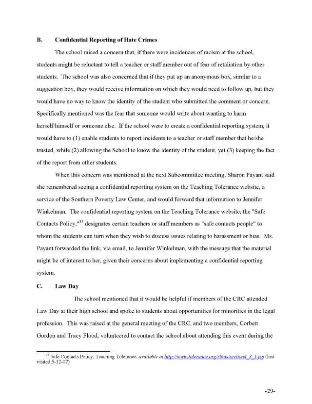 wsba-racism-report-2007_page_32