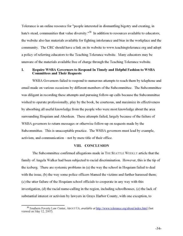 wsba-racism-report-2007_page_37
