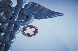 Membership Benefits of the Snohomish County Medical Society