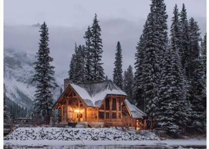 winter roof repair, roof repair