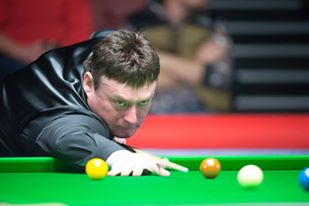 Top 10 World Snooker Championship