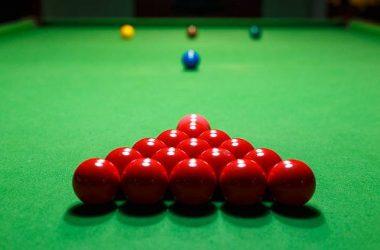 Snooker season set break off