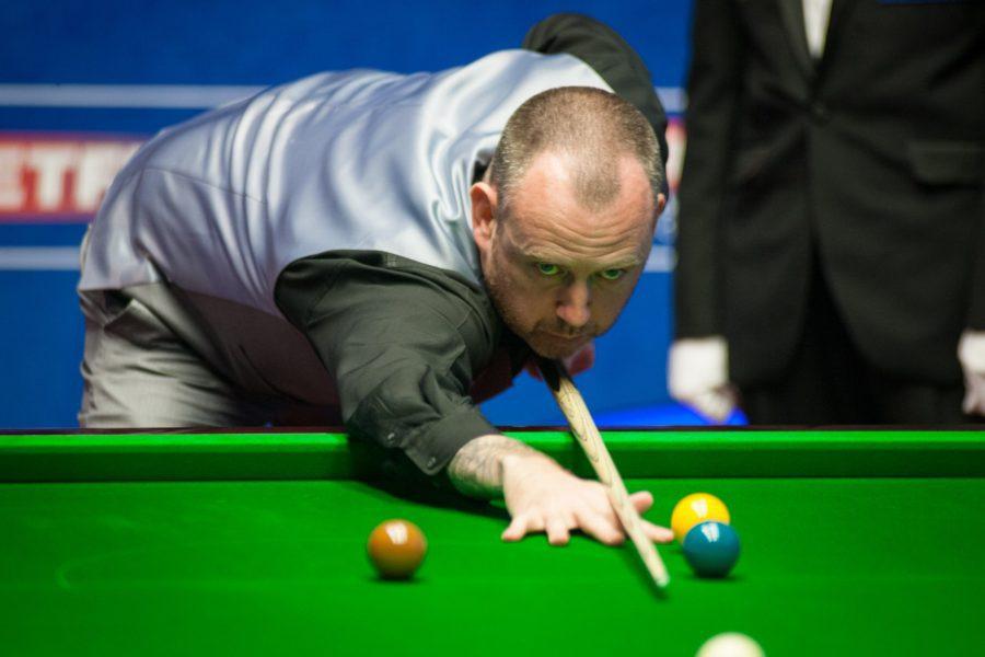 Riga Masters and World Open