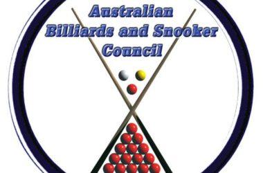 Australia Schedules Women's Ranking Event