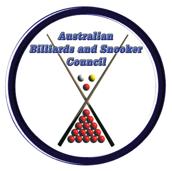 Australia Schedules Women's Ranking Event