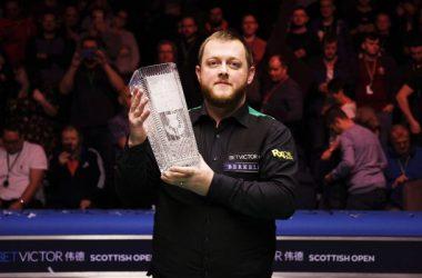 Scottish Open