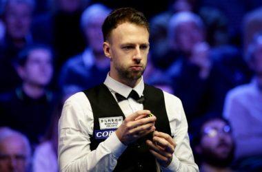 Snooker Pundits Player of the Season