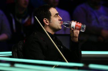 big snooker quiz of 2019