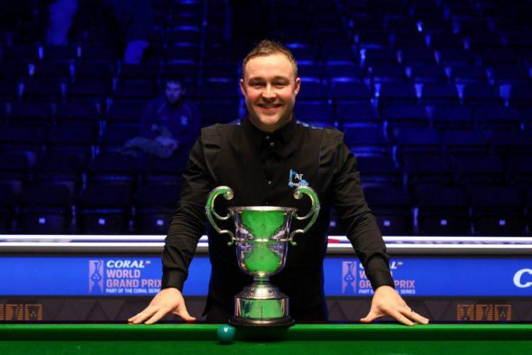 English Amateur Championship