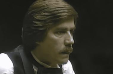 1979/80 snooker season