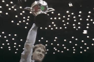 1989/90 snooker season