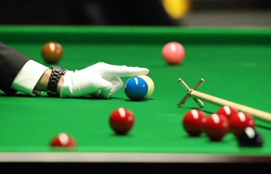Provisional 2020/21 Snooker Season Calendar Announced   SnookerHQ