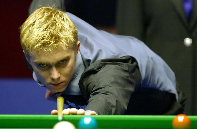 2006/07 snooker season