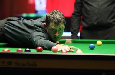final Welsh Open