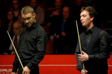 rankings snooker quiz