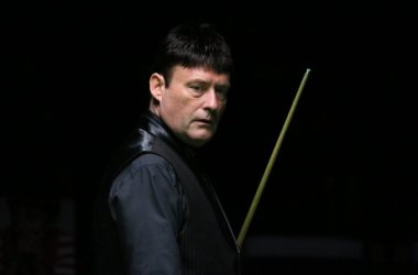 Never World Snooker Championship