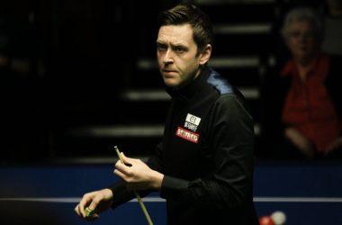 Walden Scottish Open