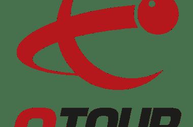Q Tour dates