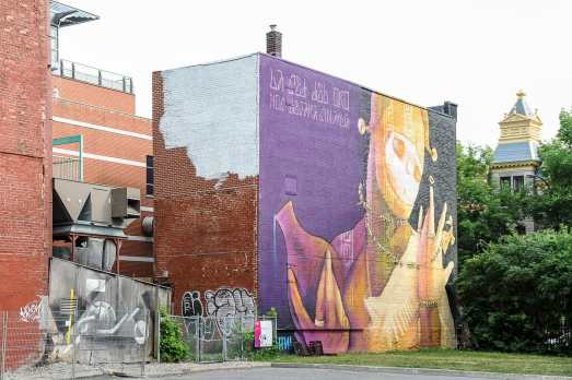 Montreal_StreetArt-17