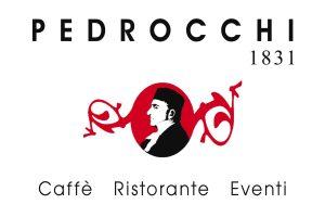Logo Caffè Pedrocchi