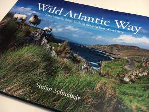 Wild_Atlantic_Way-1