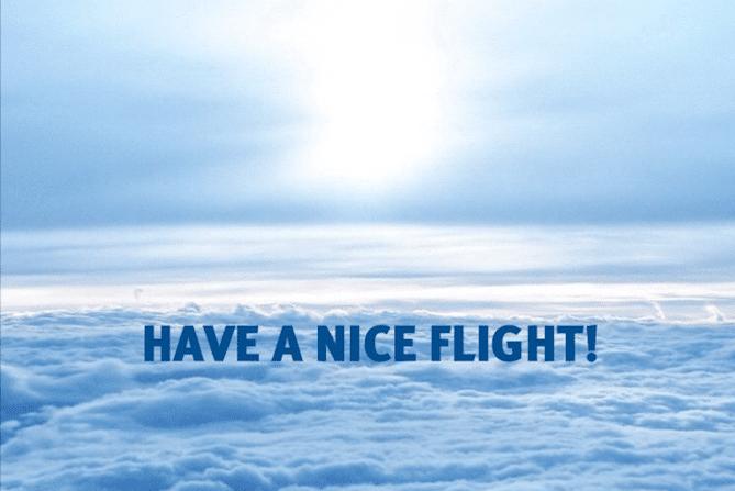 Osterreiseplaene Kiev - Fly UIA