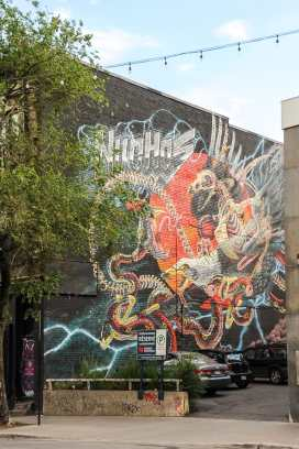 Montreal_StreetArt-31
