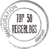 Top50 Reiseblogs Luxus