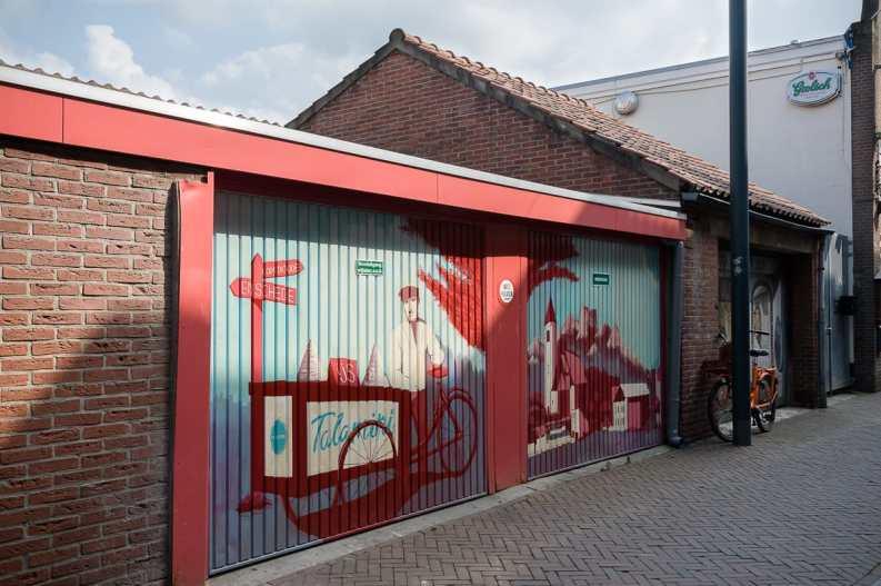 Enschede-57