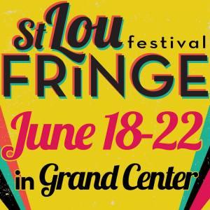 St. Lou Fringe 2014
