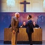 Judgement at Nuremberg-143
