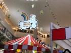 大阪阪急うめだイベント「スヌーピーフェスティバル」グッズ