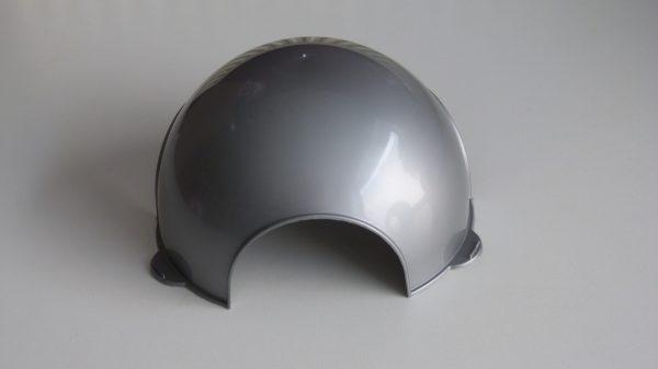 Sputnik XL Bolletje