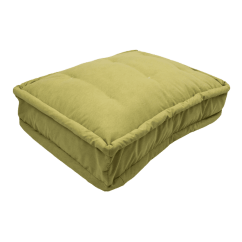 Large Overstuffed Sofas Martha Stewart Tufted Sofa Snoozer Pillow Top Dog Bed | 25+ Colors/fabrics 4 Sizes