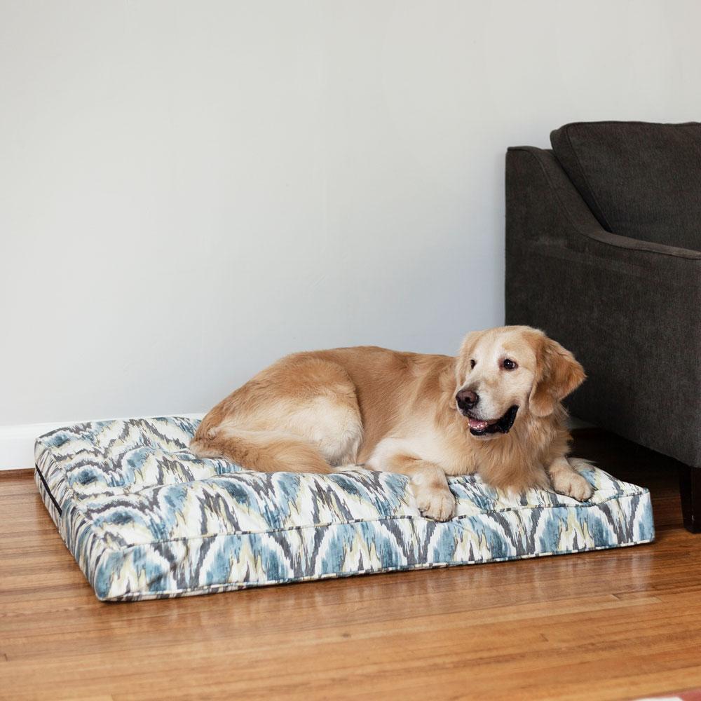 sofa covers petsmart modular corner top paw orthopedic bed | brokeasshome.com