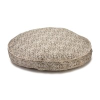 Replacement Cover - Snoozer Pool & Patio Round Dog Bed ...