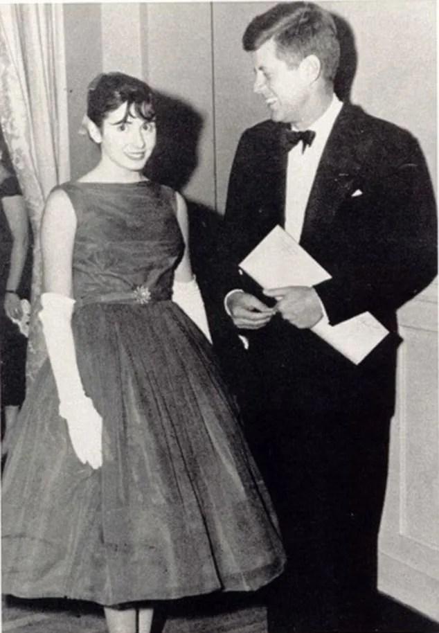 Nancy Pelosi Rack : nancy, pelosi, CHECK:, Nancy, Pelosi, 1959?