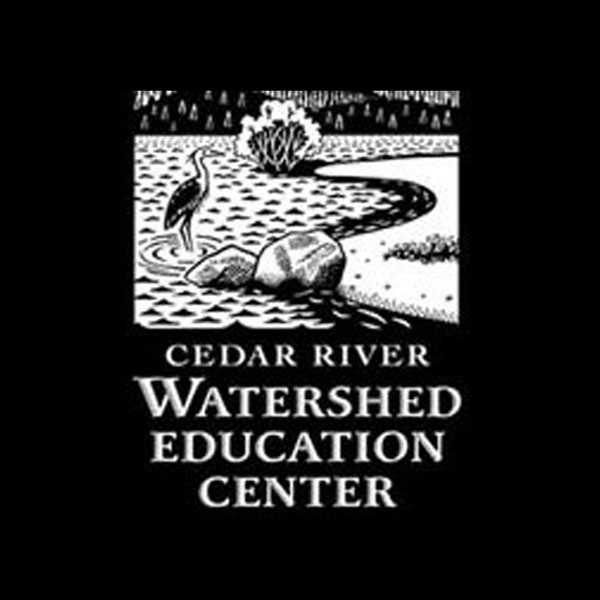 Cedar River Watershed Education Center